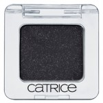 Catrice Absolute Eye Colour 140