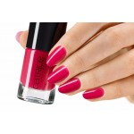 Catrice Ultimate Nail Lacquer 26