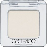 Catrice Absolute Eye Colour 660