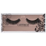 Catrice Couture Classical Volume Lashes 2 st