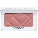 Catrice Defining Blush 080
