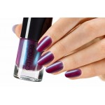 Catrice Ultimate Nail Lacquer 46