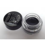 Catrice Gel Eyeliner Waterproof 010