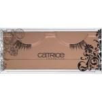Catrice Lash Couture Corner Lashes 1 st
