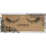 Catrice Lash Couture Smokey Eyes Volume Lashes 1 st