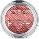 Catrice Illuminating Blush 010