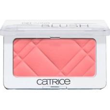 Catrice Defining Blush 025