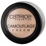 Catrice Camouflage Cream 025
