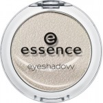 Essence eyeshadow 01