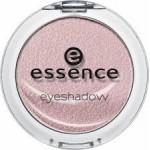 Essence eyeshadow 03