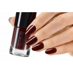 Catrice Ultimate Nail Lacquer 93