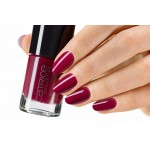 Catrice Ultimate Nail Lacquer 94