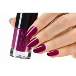Catrice Ultimate Nail Lacquer 95