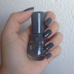 Essence  the gel nail polish 53