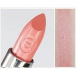 Essence sheer & shine lipstick 02