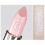 Essence sheer & shine lipstick 06