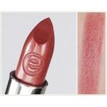 Essence sheer & shine lipstick 10