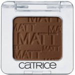 Catrice Absolute Eye Colour 930