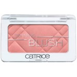 Catrice Defining Blush 100