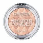 Catrice Highlighting Powder 020