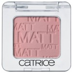 Catrice Absolute Eye Colour 970