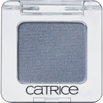 Catrice Absolute Eye Colour 980