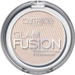 Catrice Glam F.Powder To Gel Eyeshadow 010