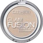 Catrice Glam F.Powder To Gel Eyeshadow 020