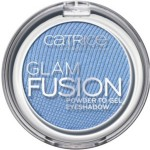 Catrice Glam F.Powder To Gel Eyeshadow 030