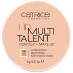 Catrice HD Multitalent Powder+Make Up 030