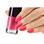 Catrice Ultimate Nail Lacquer 107