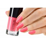 Catrice Ultimate Nail Lacquer 110