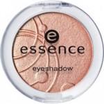 Essence eyeshadow 23