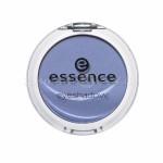 Essence eyeshadow 24