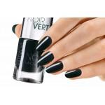 Catrice Noir Noir Lacquers 06