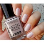 Catrice Moon Rock Effect Nail Lacquer 01