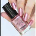 Catrice Moon Rock Effect Nail Lacquer 03