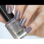 Catrice Moon Rock Effect Nail Lacquer 06