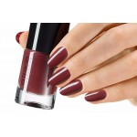Catrice Ultimate Nail Lacquer 119