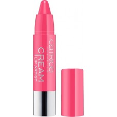 Catrice Cream Lip Artist 040