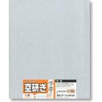 O-9B Dry Paper #180 (1pcs)