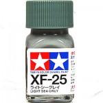 TA 80325 XF-25 Light Sea Grey