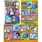 เซตโมเดล Doraemon 5