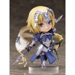 CHARA FORME PLUS Fate/Grand Order - Ruler / Jeanne d'Arc