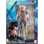 M.M.S. Collection – Fate/Zero: Lancer
