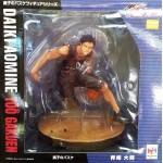 Kuroko's Basketball – Daiki Aomine