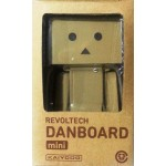 Danboard mini
