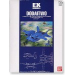 1/144 EX-02 DO-DAI II