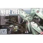 1/550 AMX-002 NEUE-ZILE