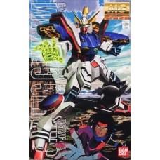 1/100 MG GF13-017NJ Shining Gundam